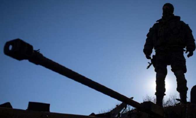 Ополченцы частично контролируют Дебальцево, — Минобороны Украины | Русская весна