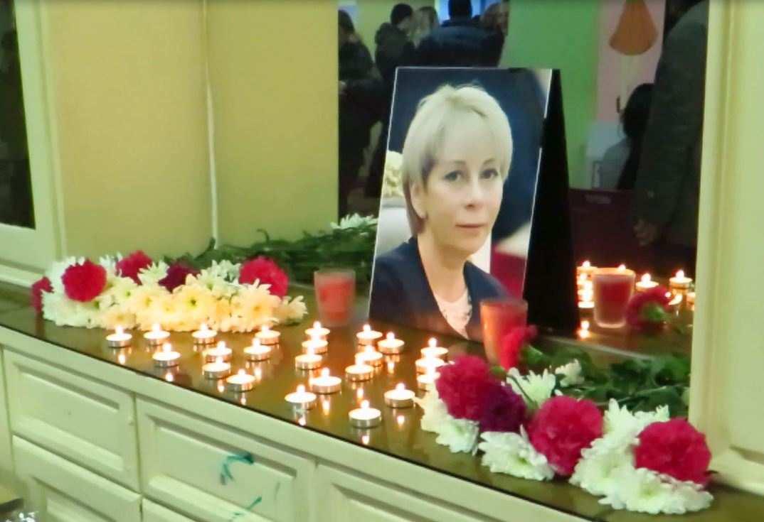 Трогательные кадры: «Спасибо Россия!» — дети Алеппо помолились о Докторе Лизе и погибших пассажирах Ту-154 (ВИДЕО) | Русская весна
