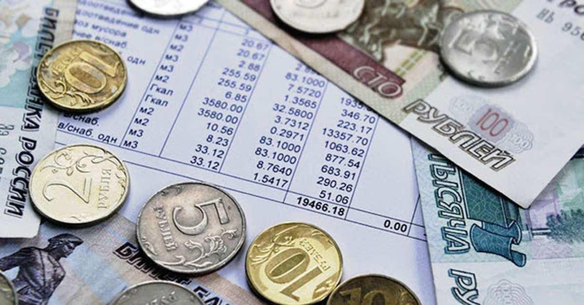 К чему может привести списание 9 миллиардов рублей долгов в Чечне | Русская весна
