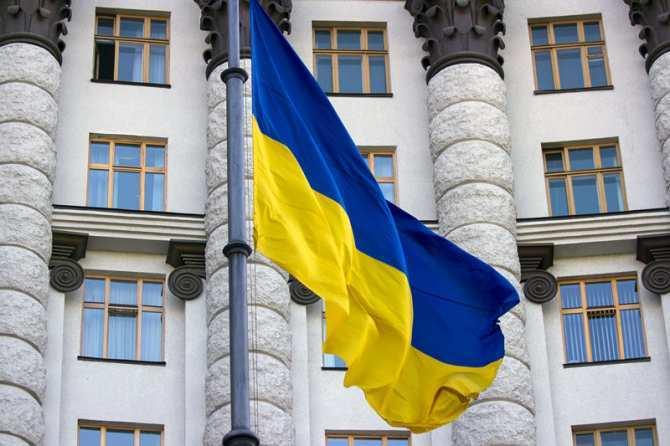 Для реформирования Украины нашли новых иностранцев | Русская весна