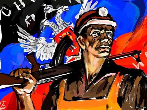 В Раде рассказали, когда рассмотрят проект о реинтеграции Донбасса   Русская весна