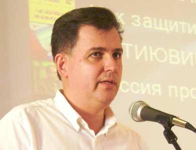 Цель украинского государства — умышленное нанесение максимального вреда народу Украины, — украинский экономист | Русская весна