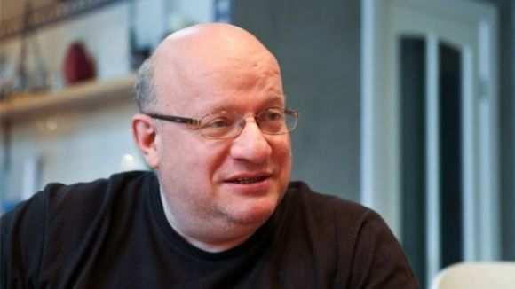 Если Дебальцево окажется в «котле», то Украине придется соглашаться на условия России (ВИДЕО) | Русская весна