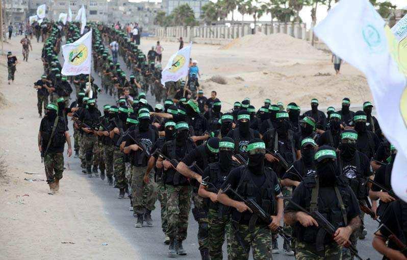 ВАЖНО: Турция перебросила 500 боевиков в Аазаз и около 30 раз обстреляла САА и курдов | Русская весна