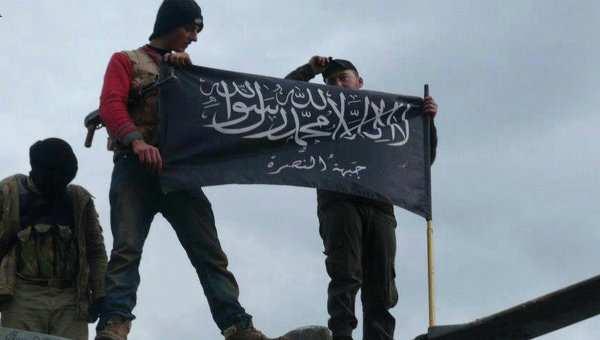 Кто поддерживает исламистов всеверных провинциях Сирии? | Русская весна