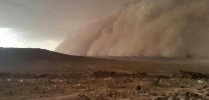 Сирийская армия отразила атаки ИГИЛ и вернула контроль над маршрутом снабжения | Русская весна