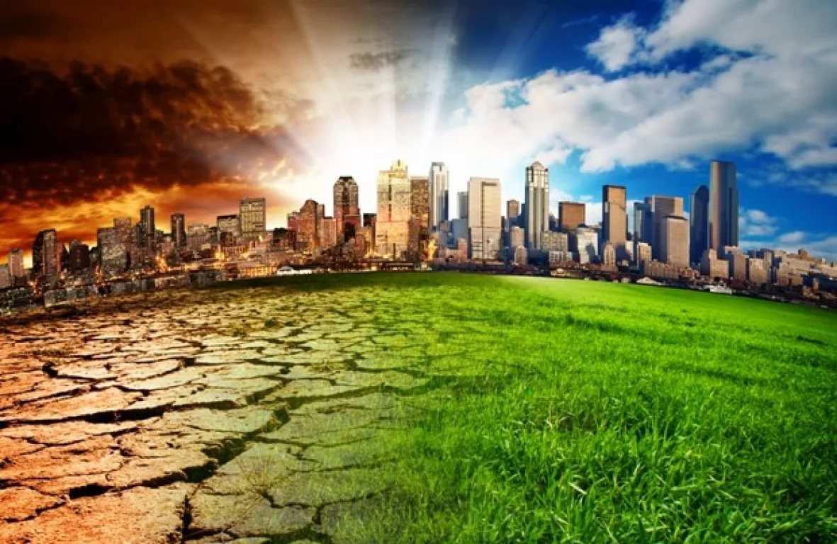 Возможная экологическая катастрофа вДонбассе затронет Россию иЕвропу, — Плотницкий | Русская весна