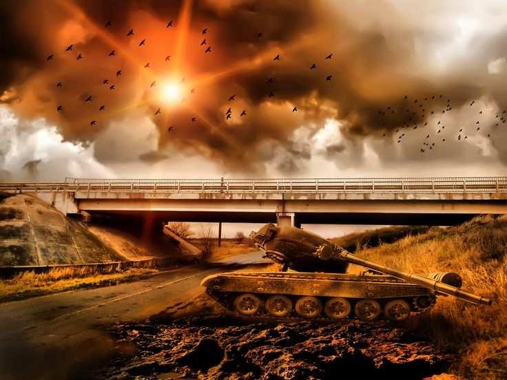 Берлин недоволен реализацией Минских соглашений | Русская весна