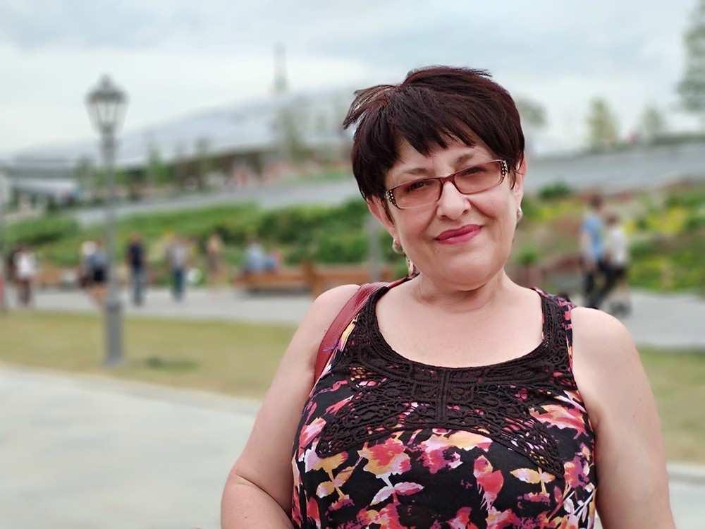 Украинской антифашистке Елене Бойко предъявлены обвинения, ожидается суд | Русская весна