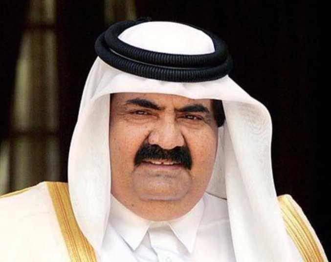 Новый союз? Катар хочет сотрудничать с Ираном для «разрешения проблем в исламском мире» | Русская весна