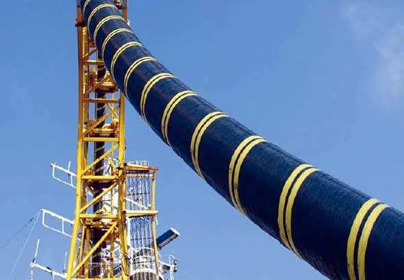 В Киеве грозят нанести ракетный удар по китайскому кабелеукладчику в Азовском море | Русская весна