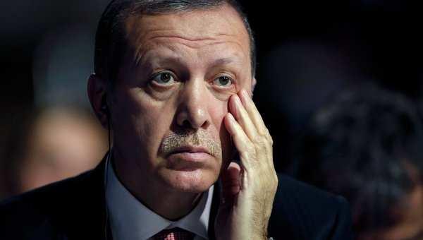Неожиданно: 78% турок считают, что нефть у ИГИЛ покупает именно Эрдоган (РЕЗУЛЬТАТЫ ОПРОСА) | Русская весна