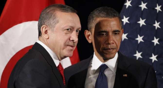 Уничтожение Су-24 Турцией было безумием, спровоцированным США, — американские эксперты | Русская весна