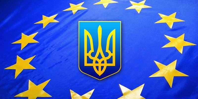 Украине нужен иностранный господин (ВИДЕО) | Русская весна