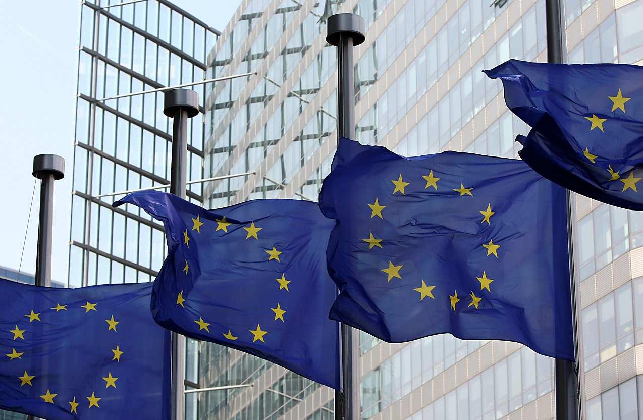 Евросоюз предложил России списать 20% долга Украины   Русская весна
