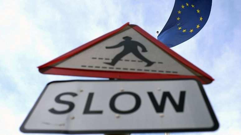 ЕСнельзя дать втянуть себя в«крестовый поход» Украины против России, — французская пресса | Русская весна