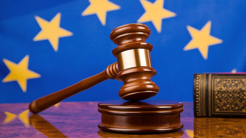 Скандальное решение Европейского Суда о пенсиях жителей Донбасса, — разъяснение ВС ДНР | Русская весна