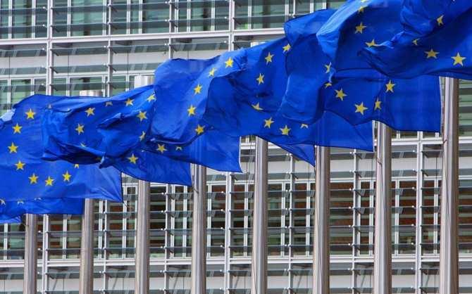 Еврокомиссия изучает взаимный запрет Украины и России на транзит грузовиков | Русская весна