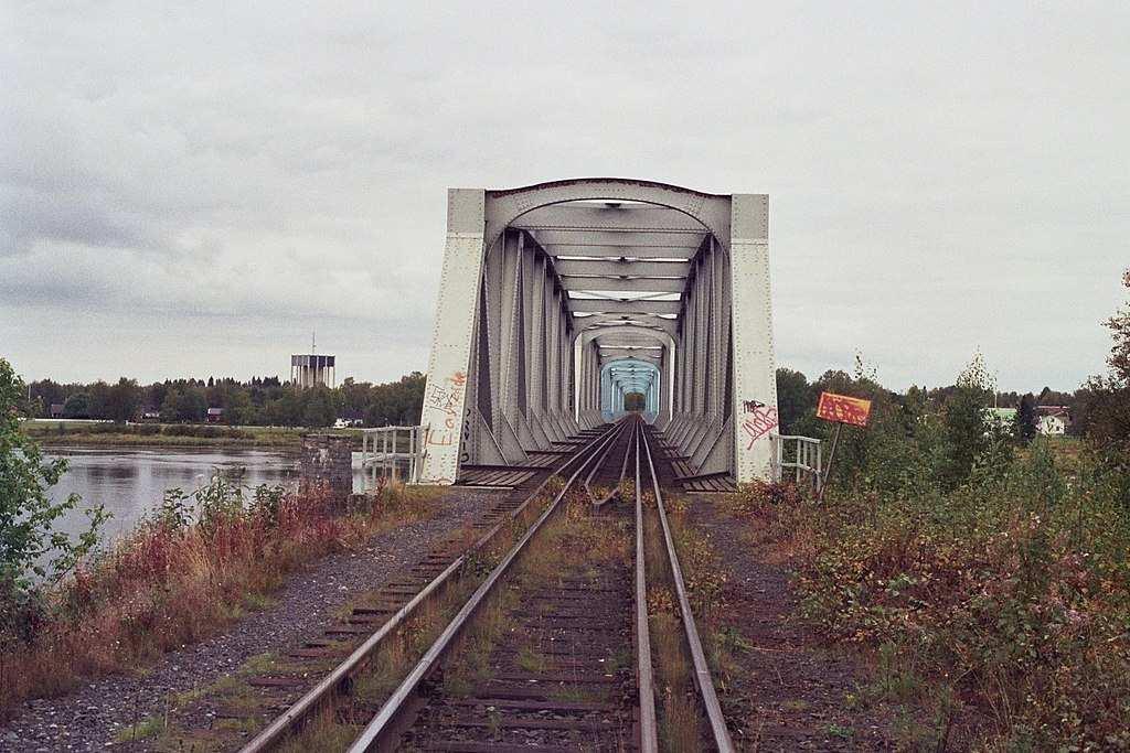 Чужая колея: зачем Украина намерена перевести свои железные дороги на европейский стандарт | Русская весна