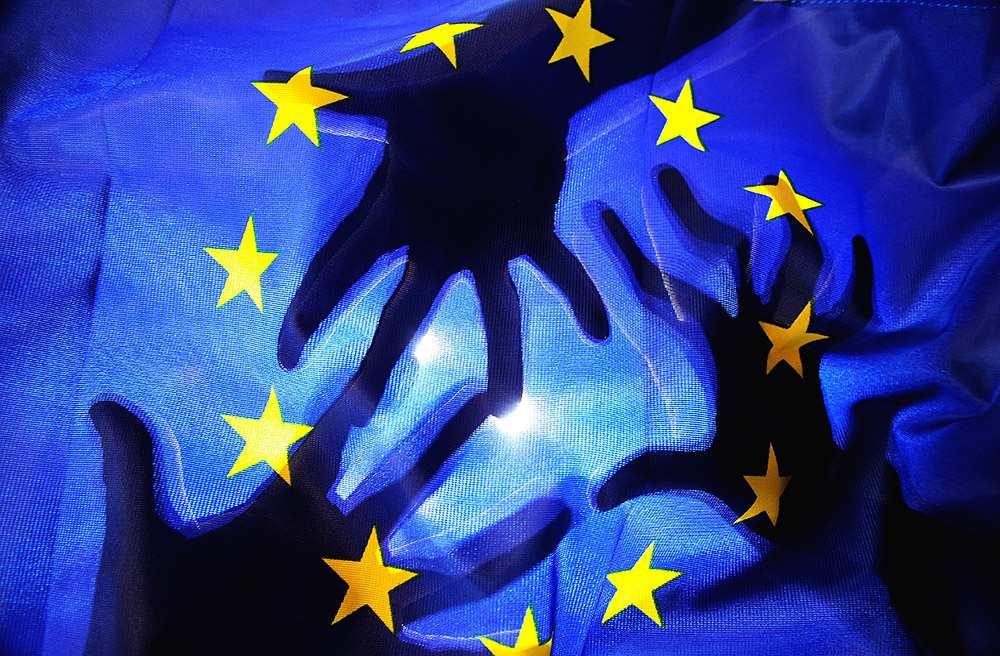 Украинские депутаты проигнорировали организованный вЕвропарламенте круглый стол поМинским соглашениям | Русская весна