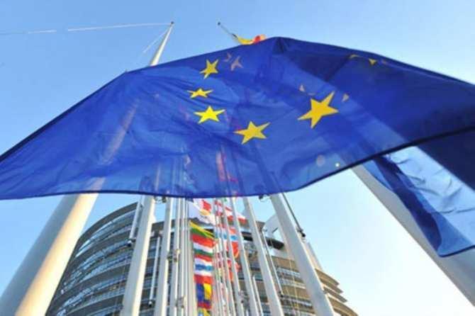 Еврокомиссия довольна скоростью реформ на Украине, — Юнкер | Русская весна