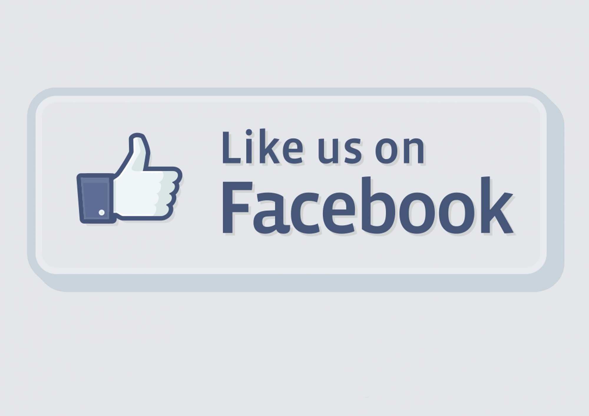 В Facebook предложили бороться с террористами ИГИЛ, «залайкав» их | Русская весна