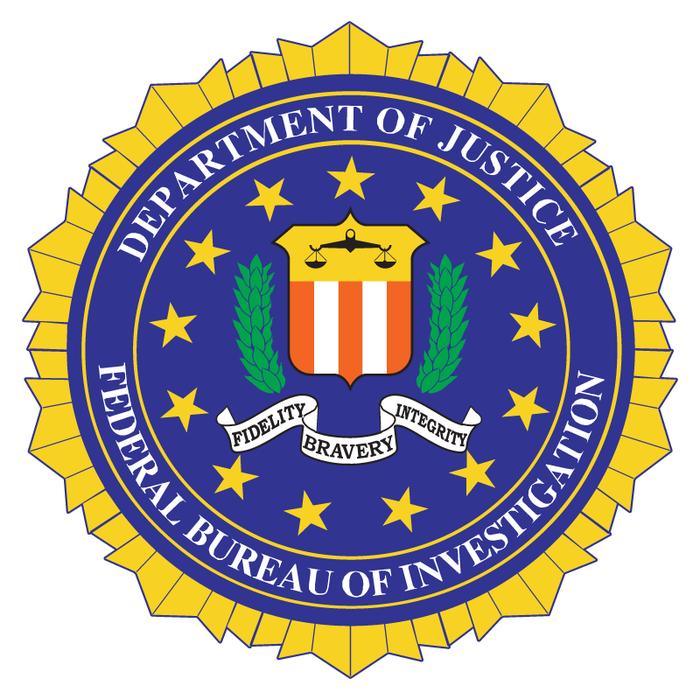ФБР не может взломать систему шифрования сообщений ИГИЛ | Русская весна