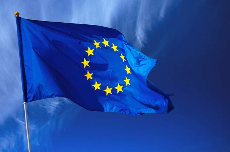В ЕС заявили, что соглашение об ассоциации с Украиной «предварительно вступило в действие» | Русская весна