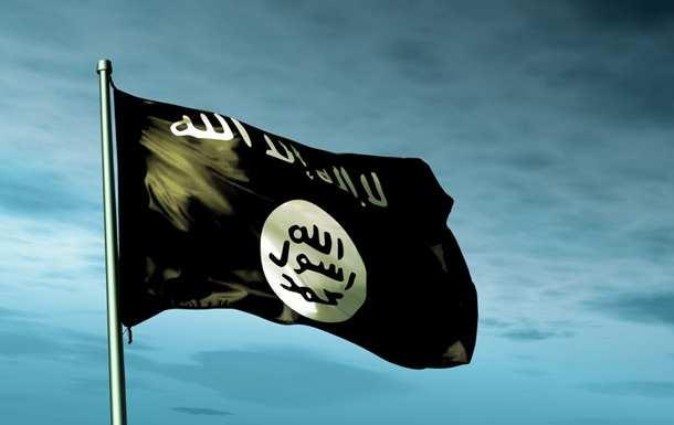 «Филиал» ИГИЛ появился на Филиппинах | Русская весна