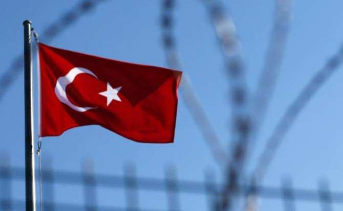 МОЛНИЯ: Турция готовится к военному вторжению в Сирию, — Минобороны РФ (+ВИДЕО) | Русская весна