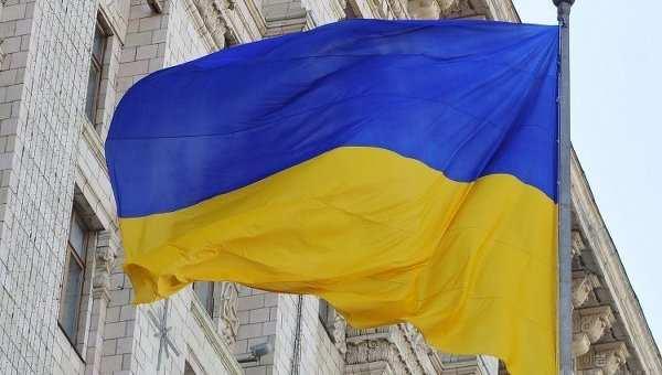 России следует лучше охранять украинские посольства, — МИД Украины | Русская весна