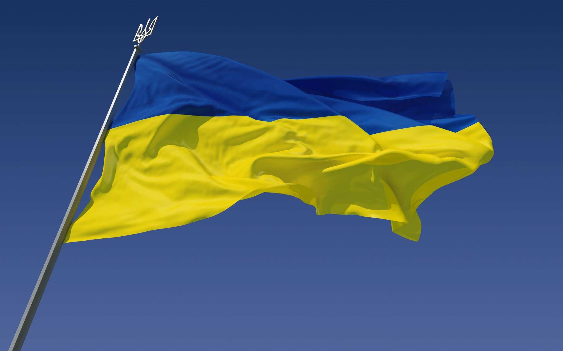 Украина неспособна профинансировать выборы наДонбассе  | Русская весна