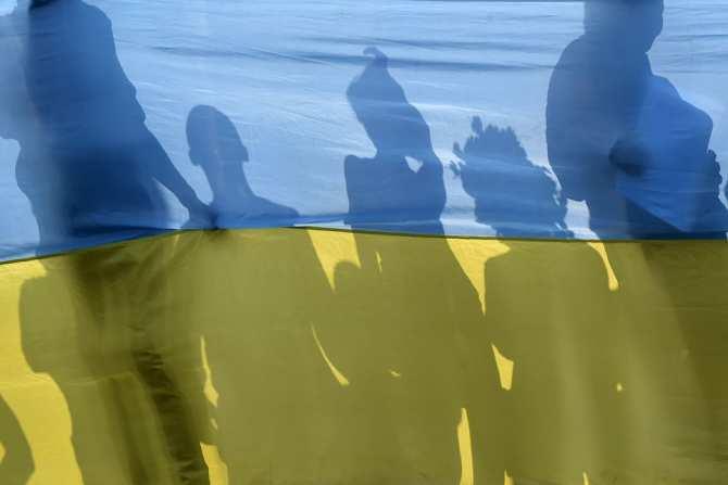 Украина: кого будем денацифицировать? (ВИДЕО) | Русская весна