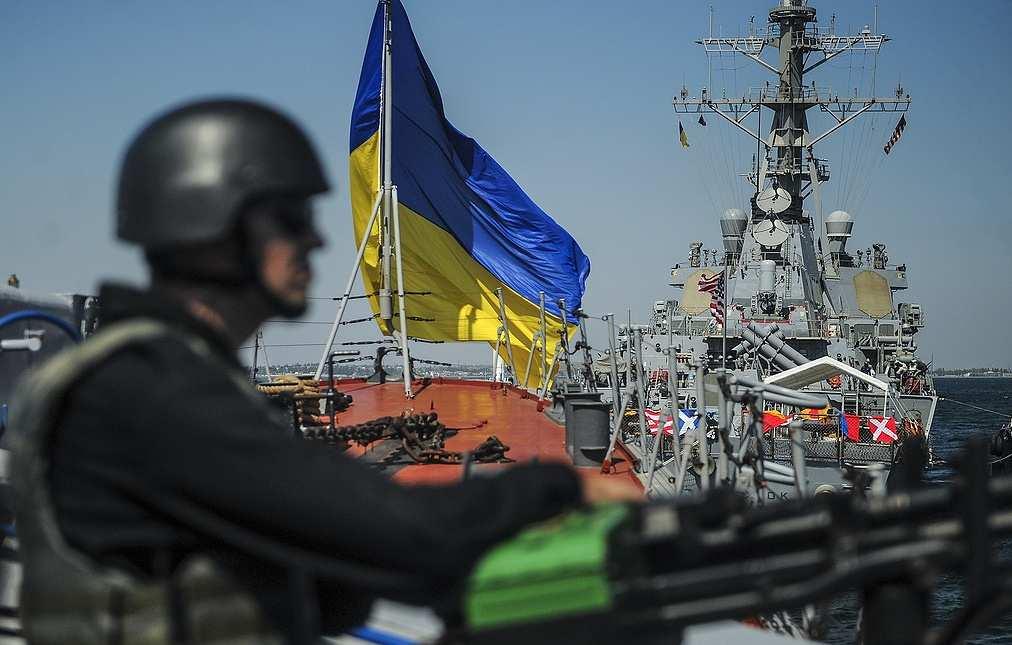 Всеарестованные моряки ВМСУкраины будут настаивать настатусе военнопленных, — адвокат  | Русская весна