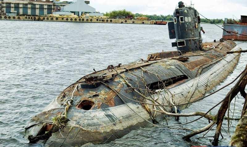 В ВМС Украины рассказали, зачем флот «отдали в жертву» в 2014 году | Русская весна