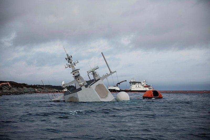 Порошенко зовёт корабли НАТО вЧёрное море (ВИДЕО) | Русская весна