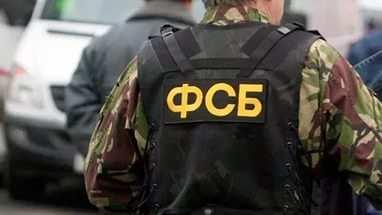 Крупный теракт на 8 марта был предотвращен в Москве, — источник | Русская весна