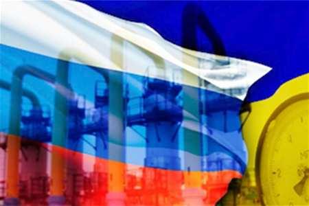 Москва не подпишет документ по итогам переговоров по газу без обязательств ЕС и Киева | Русская весна