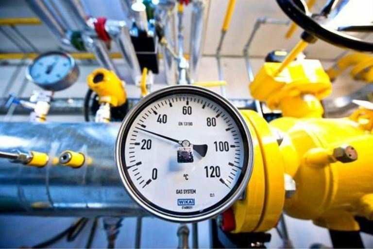 Казахстан небудет продавать Украине газбезсогласия РФ | Русская весна