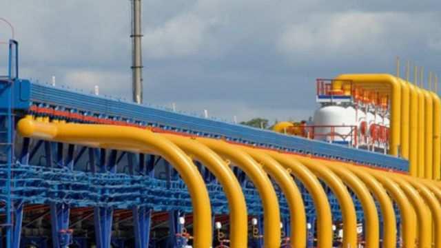 Во Львовской области 3 тысячи пользователей остались без газа из-за разгерметизации газопровода   Русская весна