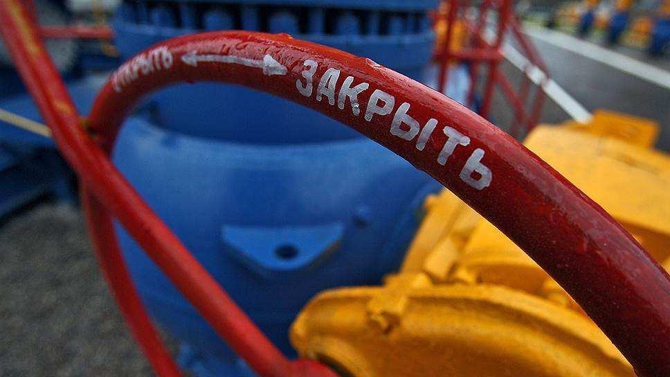 Шантажируя Евросоюз повышением цены транзита газа, Киев «ходит по краю пропасти», — депутат ДНР | Русская весна