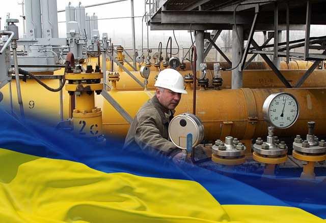 Яценюк: Украина хочет примкнуть кгазовой системе Восточной Европы | Русская весна
