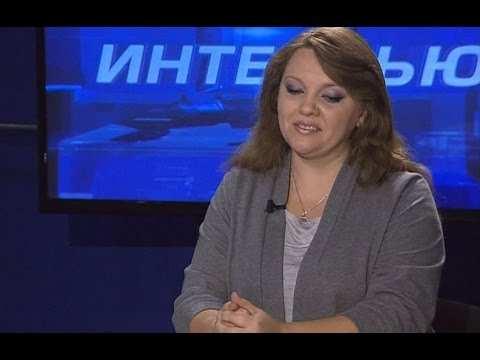 МГБ ЛНР: Директор гостелерадиокомпании действовала в интересах СБУ и ГУР | Русская весна