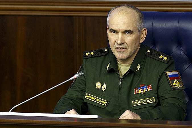 ВАЖНО: Россия готова начать применять силу против нарушителей перемирия в Сирии | Русская весна