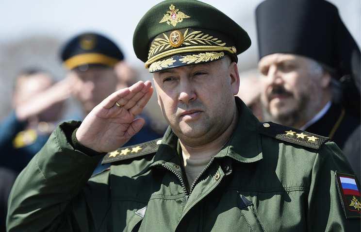 Этот подвиг войдёт висторию: Главком ВКСрассказал опоследнем боелётчика Су-25(ВИДЕО) | Русская весна