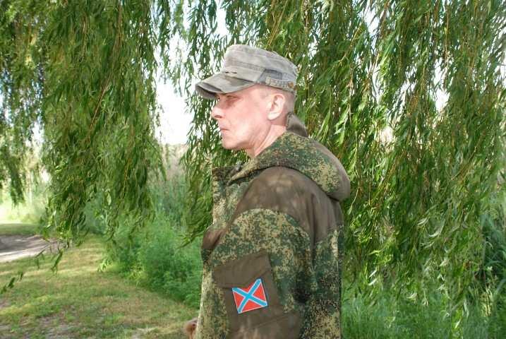«Русский мир» под запрет: на Украине грядёт массовая резня как в Косово   Русская весна