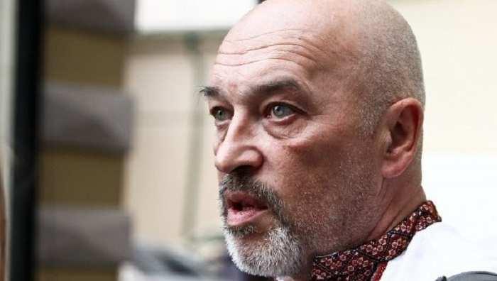 Небыло быМайдана, небыло быивойны, — внезапное прозрение Туки (ВИДЕО) | Русская весна