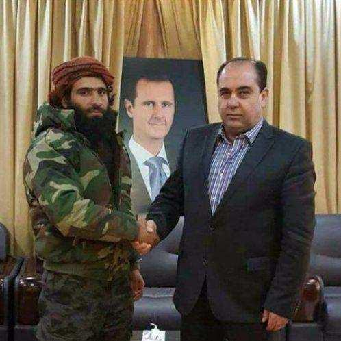 Почему главари боевиков сирийской оппозиции едут и не едут в Сочи?   Русская весна