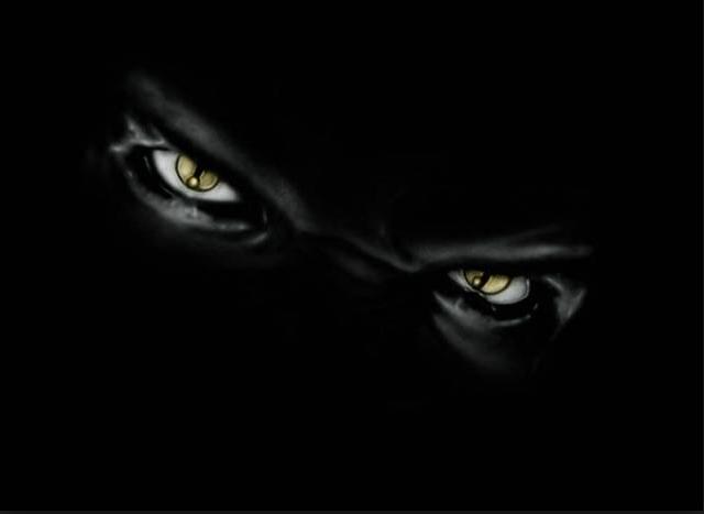 37 украинцев пропали при загадочных обстоятельствах в Финляндии | Русская весна