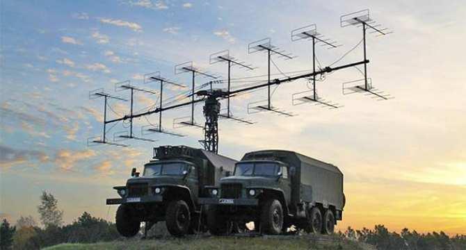 Украина так боится телевидения ДНР и ЛНР, что устанавливает на Донбассе  «глушилки» | Русская весна